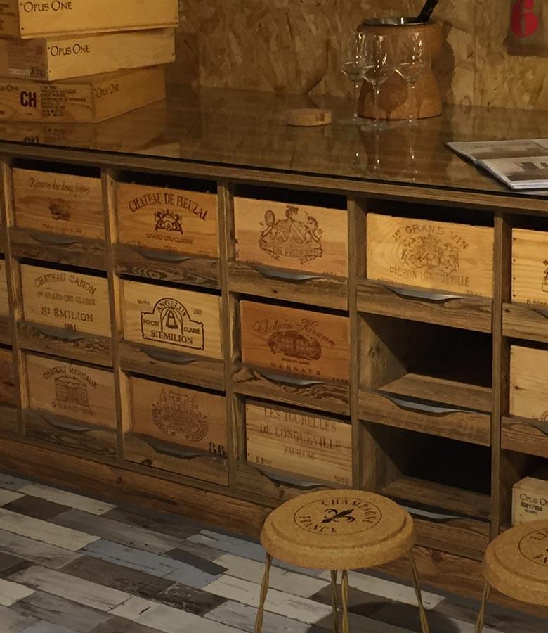 image-cuisine-geneve-section-services-cellier-bois