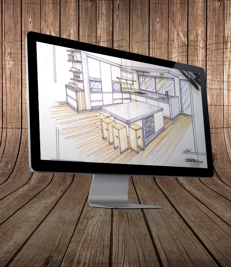 image-services-cuisiniste-artisan-menuisier-geneve-concept-3d