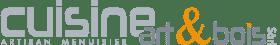 logo_cuisine-art-et-bois-geneve
