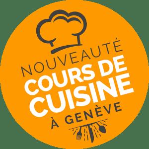 badge-cours-de-cuisine-geneve-toque-chef