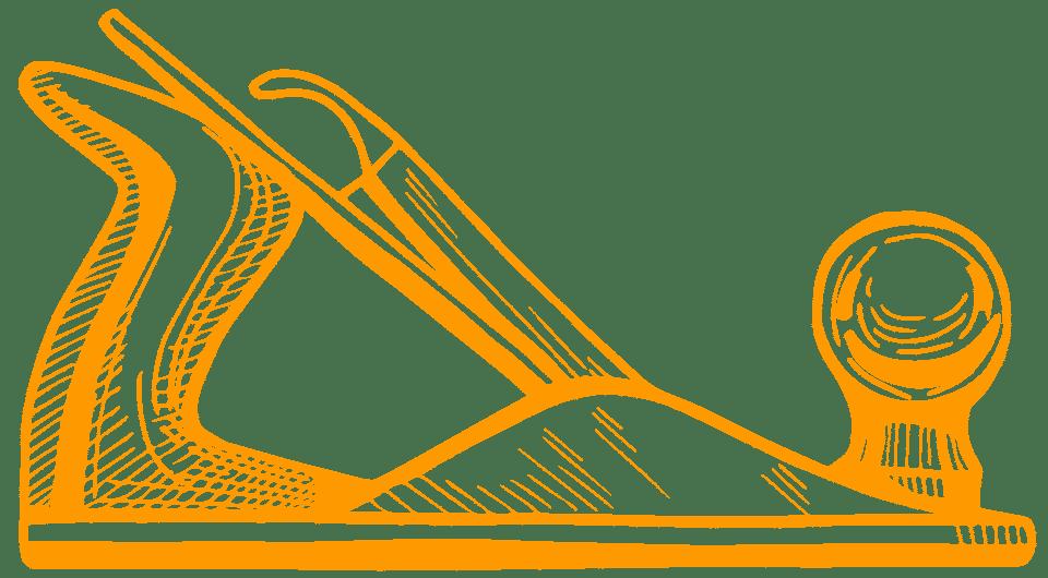 big-image-menuisier-geneve-artisan-menuiserie-suisse