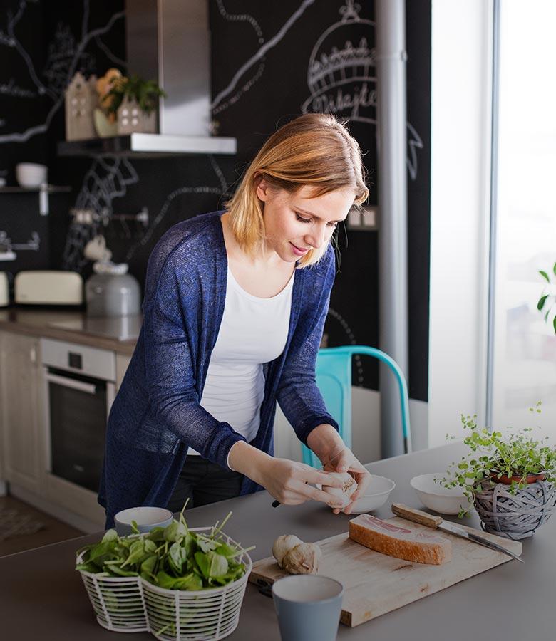 image-cours-de-cuisine-geneve-section-services