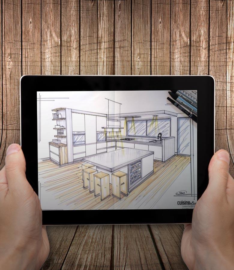 image-services-cuisiniste-artisan-menuisier-geneve-architecte-interieur