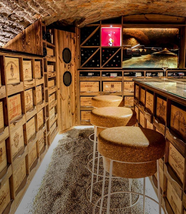 image-cuisine-geneve-section-services-cave-a-vin-cellier-bois