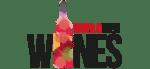 Partenaire pour la création de cellier à vin en bois : Worldwebwines.ch