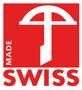 swisslabel-logo-90